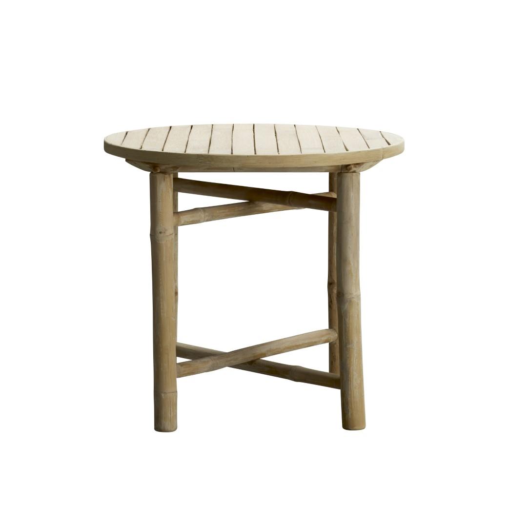 bambu litet bord 1 (Large)