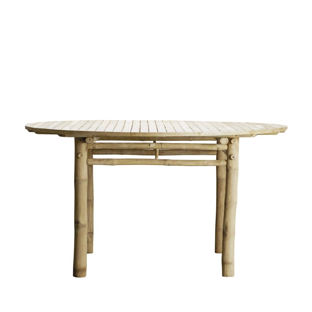 bambu matbord 1 (Large)